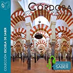 Córdoba [Cordova] | Santiago Noriega Gil