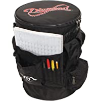 Diamond Sports Baseball/Softball Bucket Sleeve