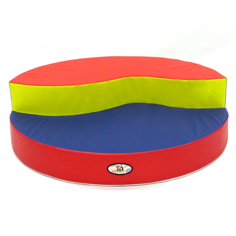2-Piece Twist Set, Kids Activity Toy