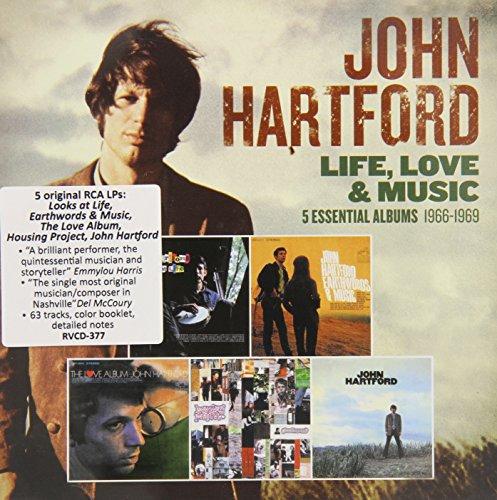 life-love-music-5-essential-albums-1966-1969