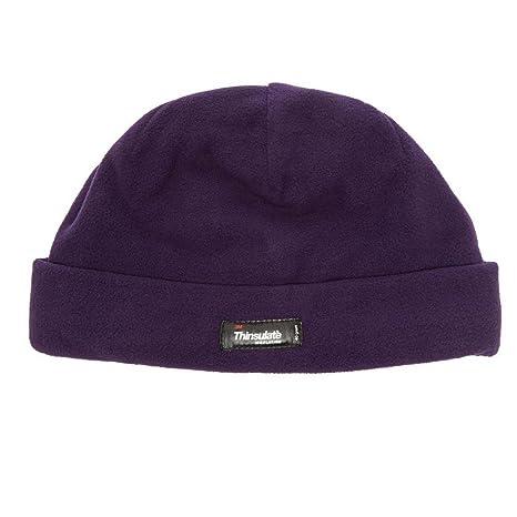 1c5fb2aa05eff Amazon.com   Peter Storm Girl s Thinsulate Hat