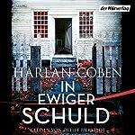 In ewiger Schuld | Harlan Coben