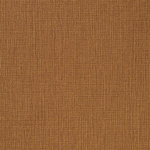 ルノン 壁紙39m ブラウン RF-3242 B06XXTRTFC 39m|ブラウン3