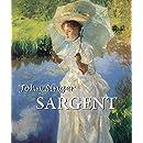 John Singer Sargent (Best Of)