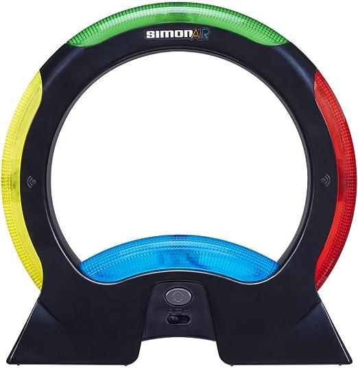 Hasbro Gaming - Juego en Familia Simon Air (Hasbro B6900EU4 ...