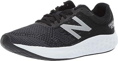 New Balance Fresh Foam Rise, Zapatillas de Running para Hombre: Amazon.es: Zapatos y complementos