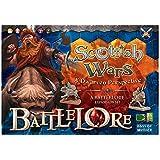 BattleLore: Scottish Wars