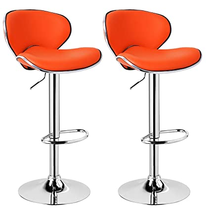 Groovy Amazon Com Wgfdeng Retro Bar Stools Counter Stools Set Of Pdpeps Interior Chair Design Pdpepsorg