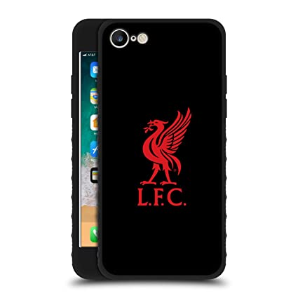 Amazon.com: Oficial Liverpool Football Club varios diseños ...