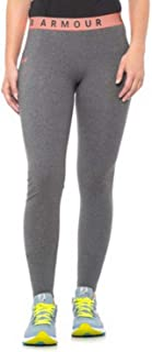 Under Armour Favorite Legging, Leggings Donna 1311710