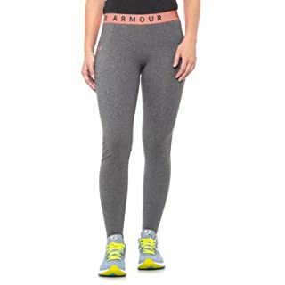 Under Armour Women's Favorites Legging