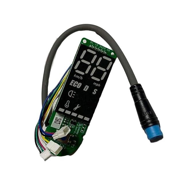 Amazon.com: AOIROE - Placa de circuito y panel de ...