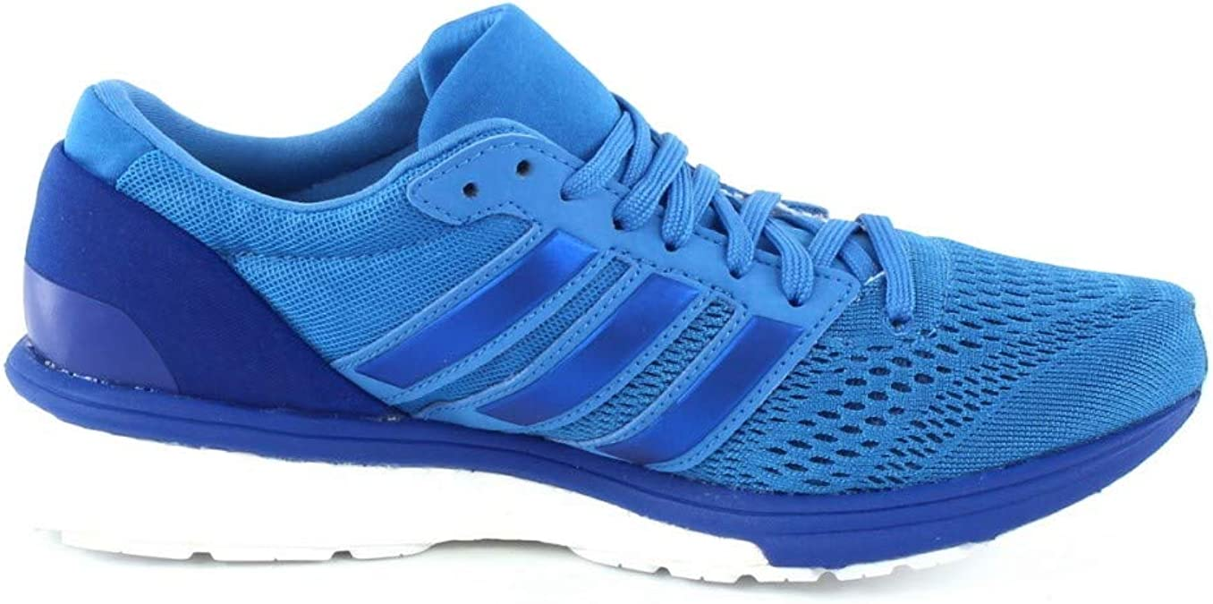 adidas Adizero Boston Boost 6 Women's Running Shoes