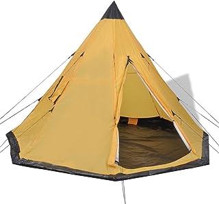 Toldo para Acampada Talla 2 x 1.8 M Kelty Shelter Upslope Tarp Color Verde