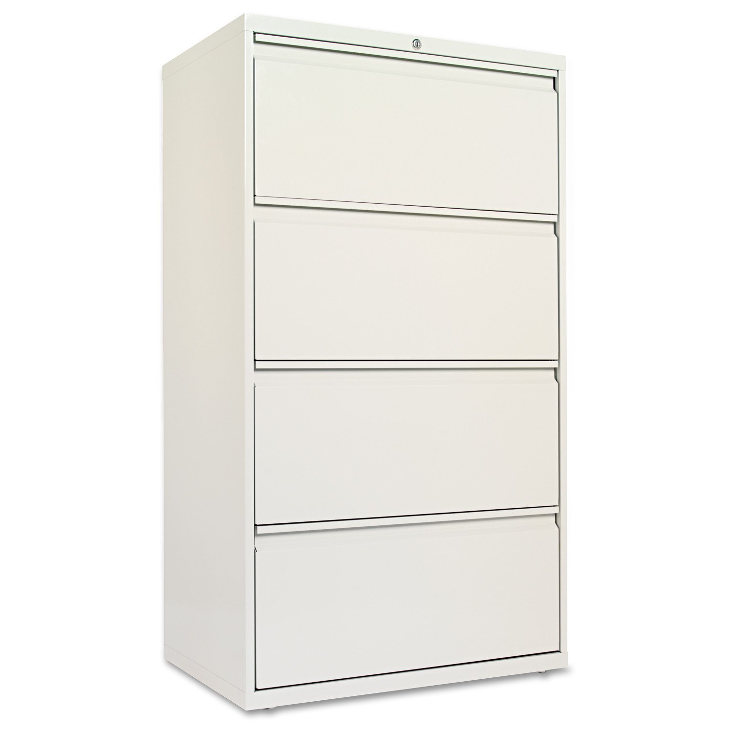 Best Lateral File Cabinet Reviews and Buying Guide 10