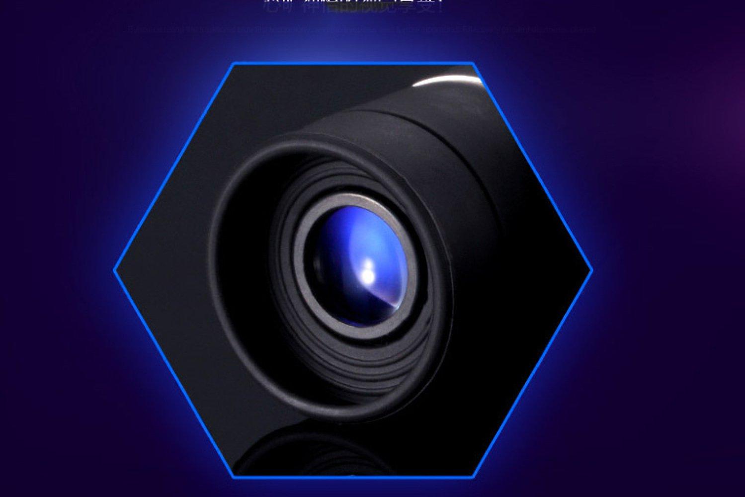Fernglas Mit Entfernungsmesser Und Kompass : Gpc telescope miles hawk pocket fernglas high definition hd