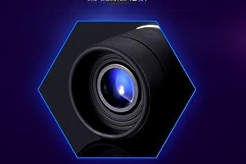 Fernglas Mit Entfernungsmesser Und Nachtsicht : Gpc telescope miles hawk pocket fernglas high definition hd