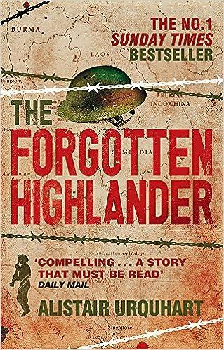 The Forgotten Soldier Pdf