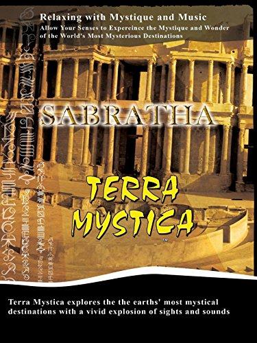 terra-mystica-sabratha