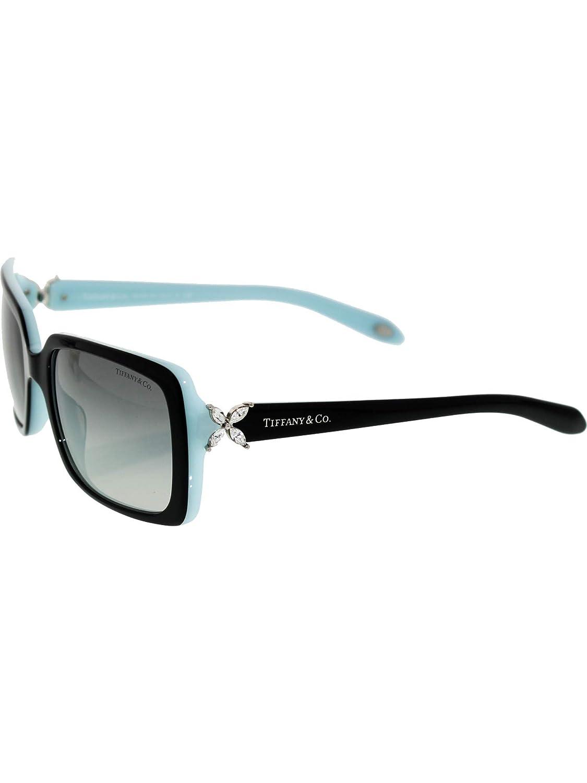TALLA 55/19/130. Tiffany & Co. gafas de sol para Mujer