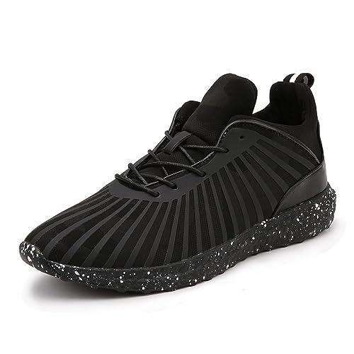 SITAILE - Mocasines para hombre, color, talla 39 EU: Amazon.es: Zapatos y complementos