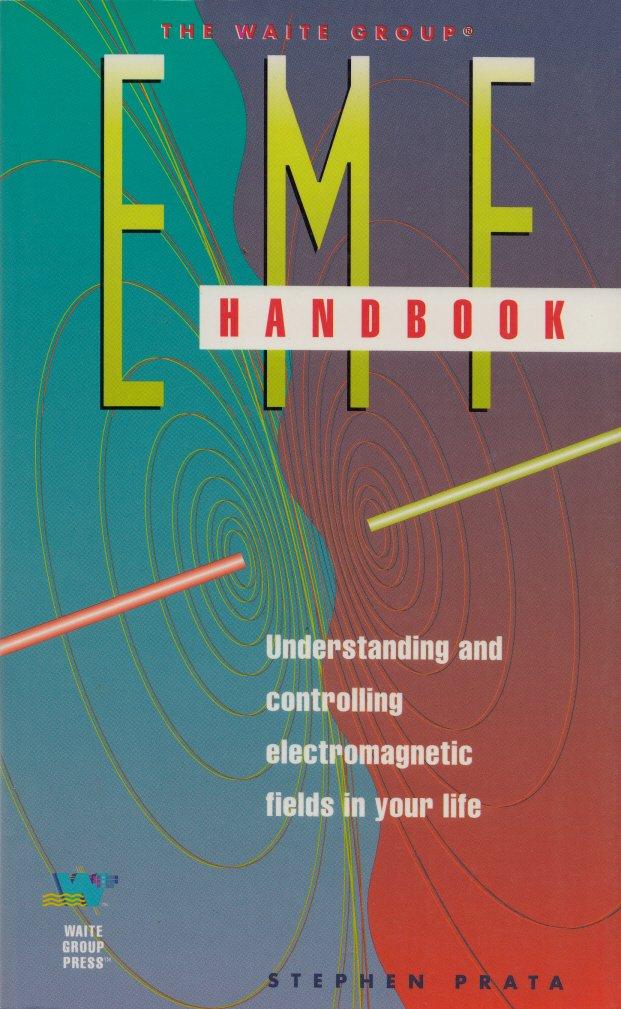 Controlling electromagnetic fields jura impressa c5 black