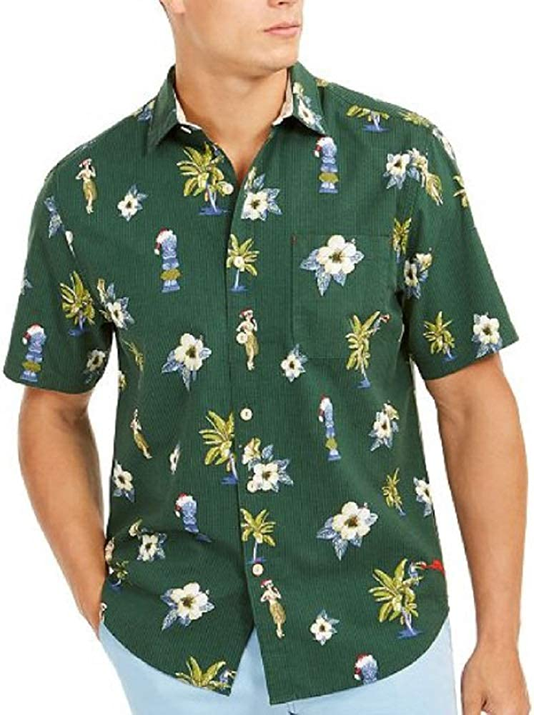 tommy bahama christmas