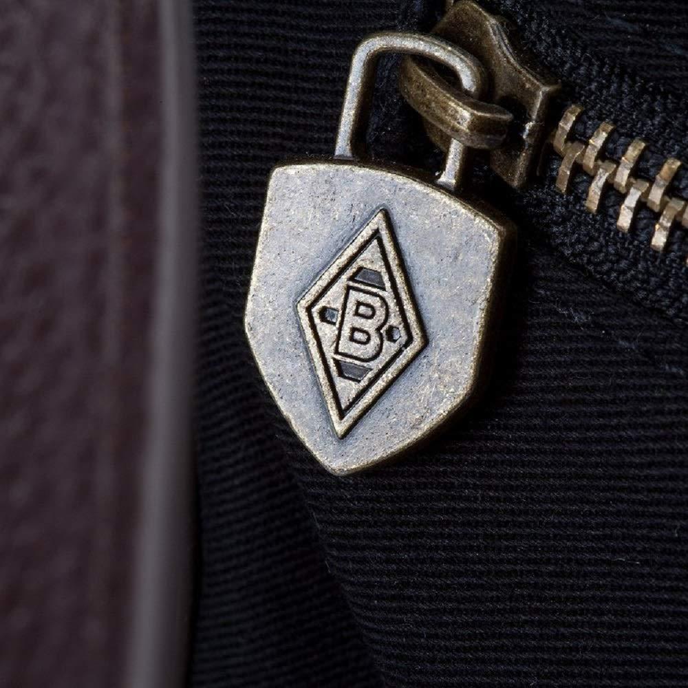 Borussia M/önchengladbach Weekender Vintage