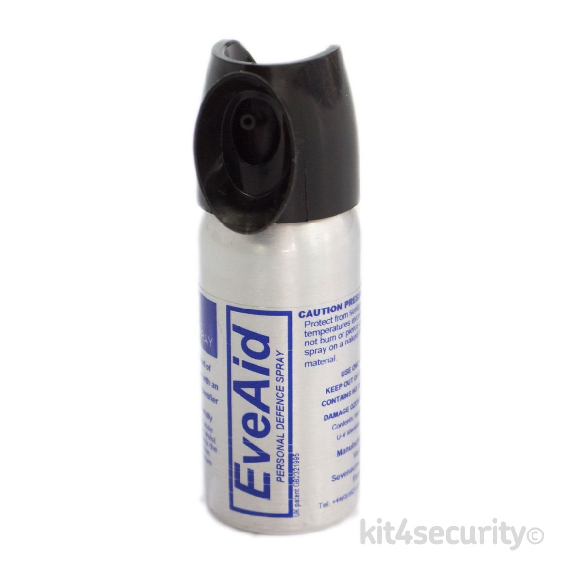 Where can i buy pepper spray or mace in the uk