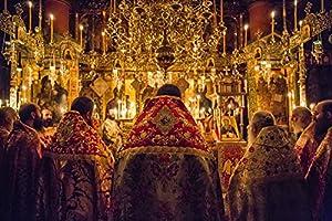 Amazon.co.jp: 孤高の祈り ギリシャ正教の聖山アトス: 中西裕人, 中西 ...