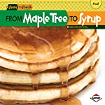 From Maple Tree to Syrup | Melanie Mitchell