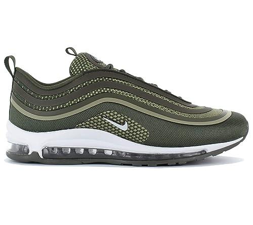 scarpe ginnastica air max non originali