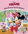 Minnie - Verrückte Suchbilder klein