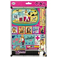 Hannah Montana Accessory Kit (DS Lite) [Importación inglesa]