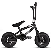 Venom Bikes Mini BMX AM - Black