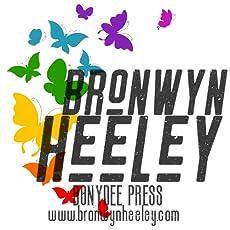 Bronwyn Heeley