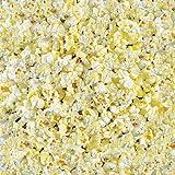 Hot Off The Press - Yummy Popcorn paper