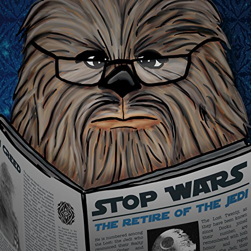 VA-Stop Wars 3 The Retire Of The Jedi-WEB-FLAC-2017-BLACKFLAC Download