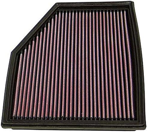 7//2003-12//2010 E60//E61 530i Bj K/&N Luftfilter 5er