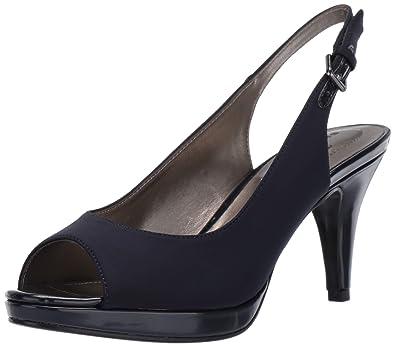 17a4d1f390 Amazon.com | Bandolino Women's Melt | Shoes