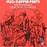 1920's Flapper Party by California Ramblers (2006-08-15)