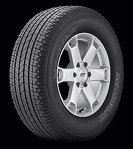MICHELIN Primacy XC all_ Season Radial Tire-235/080R17 120R