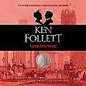 A Dangerous Fortune Hörbuch von Ken Follett Gesprochen von: Michael Page
