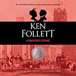 A Dangerous Fortune | Ken Follett