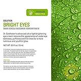 Goldfaden MD Bright Eyes, 0.5