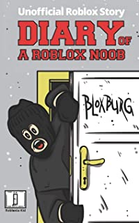 Diary of a Roblox Noob: Roblox Phantom Forces (New Roblox