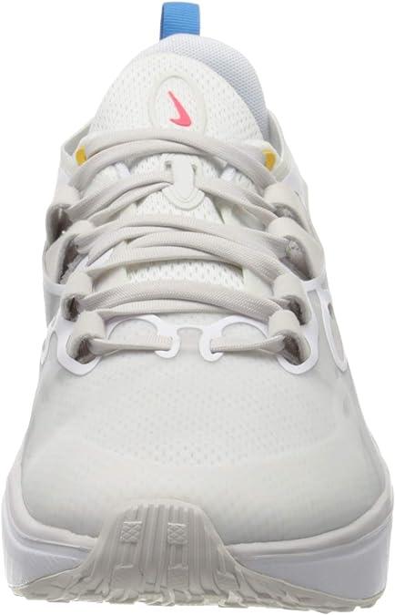 NIKE Signal D/Ms/X, Zapatillas para Correr para Hombre: Amazon.es: Zapatos y complementos
