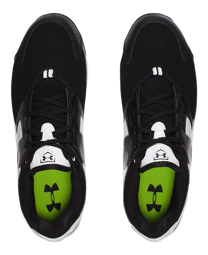 Under Armour Womens Spine Glyde TPU Softball Cleat