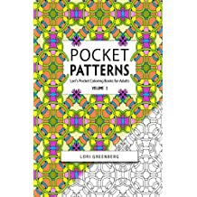 Pocket Patterns