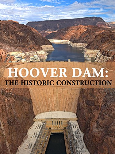 hoover-dam-the-historic-construction